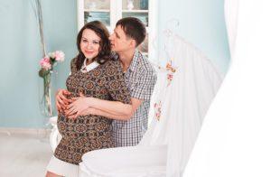 pregnancy-1237391_640
